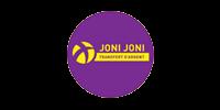 Joni Joni